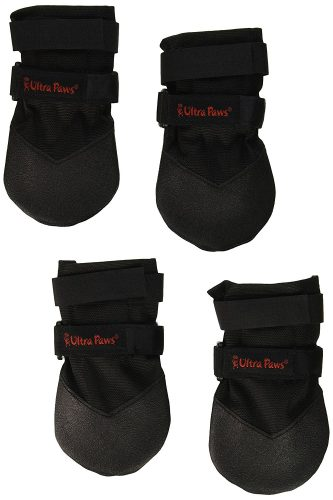 Ultra Paws Durable Dog Boot in your choice of color