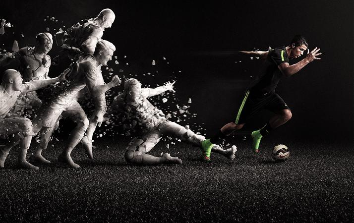Soccer Shoes for Men