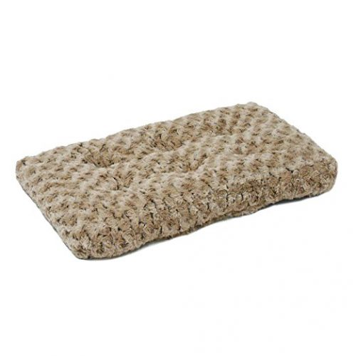 MidWest Homes for Pets Deluxe Pet Bed - Cat Beds