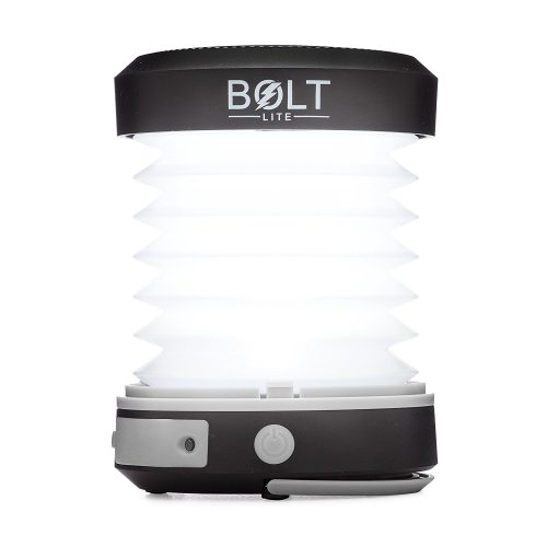 Bolt Lite Rechargeable LED Lantern - LED Chargeable Lanterns