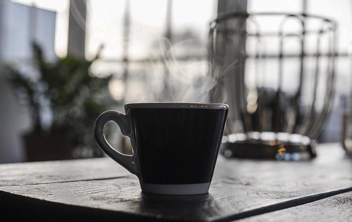 Coffee Heaters and Mug Warmers