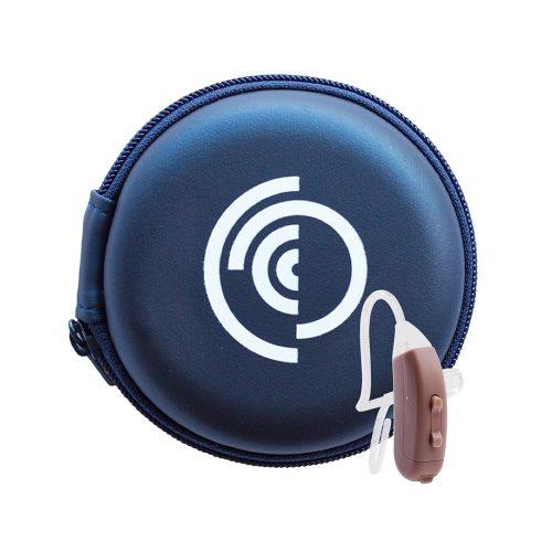 LifeEar Empower Hearing Amplifier - hearing amplifiers