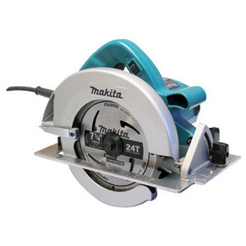 Makita 5007F 7-1/4-Inch Circular Saw - circular saw