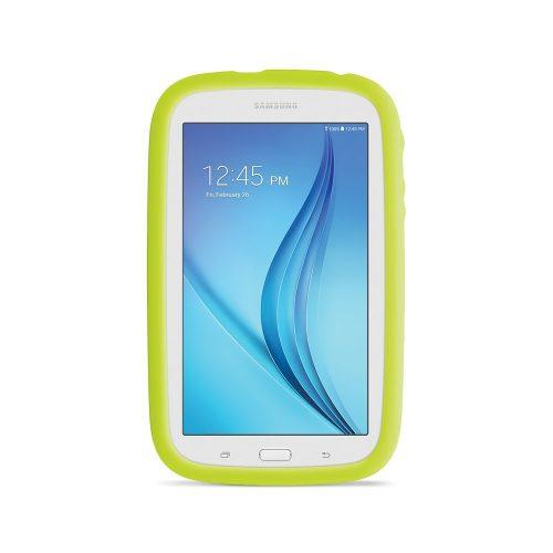 Samsung Galaxy Tab E Lite Kids - tablets