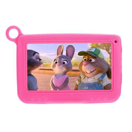 TUFEN Tablet for Kids - tablets
