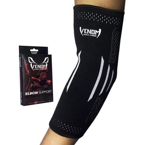 Velom Elbow Compression Sleeve