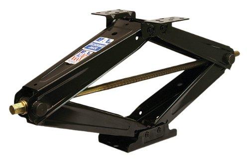 BAL 24028 LoPro Scissors Jack - Scissor Jacks