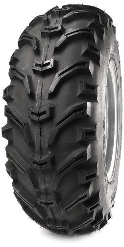 Kenda Bearclaw K299 ATV Tire - 25X8.00-12