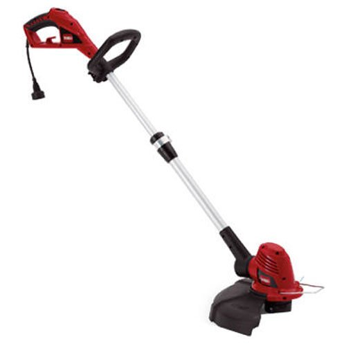 Toro 51480 Corded 14-Inch Electric Trimmer/Edger