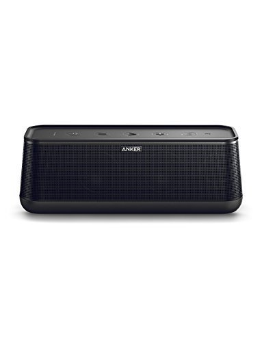 Anker SoundCore Pro+ 25W Bluetooth Speaker - Airplay Speakers
