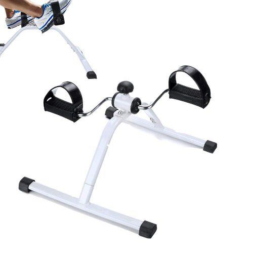 Meflying Pedal Exerciser, Arm & Leg Exercise