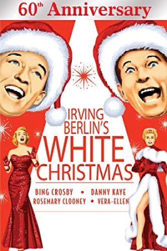 White Christmas - Christmas Movies on Netflix