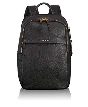 Tumi Voyageur Daniella Backpack - Tumi Backpack