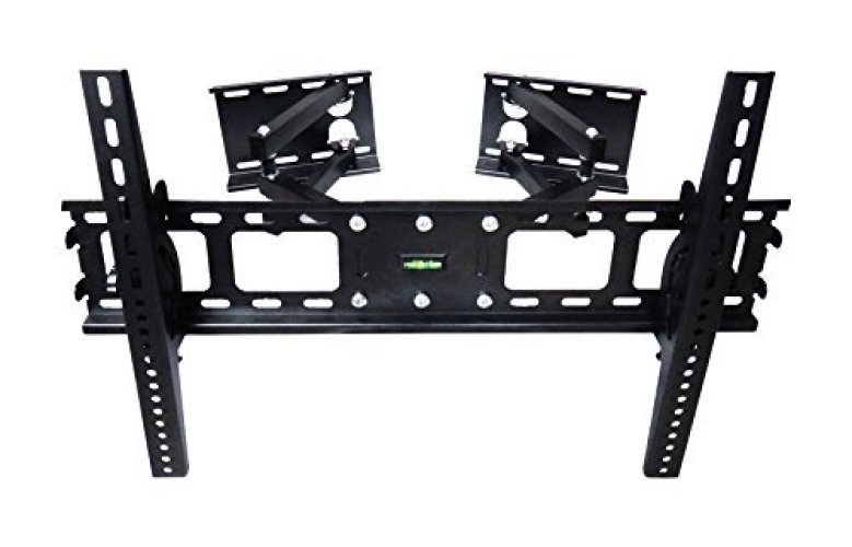 Impact Mounts Corner TV Wall Mount for Plasma - Corner TV Wall Mounts
