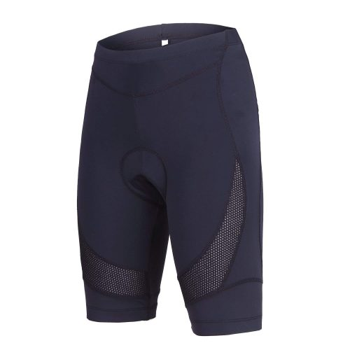Beroy Womens Bike Shorts with 3D Gel Padded - Cycling Pants