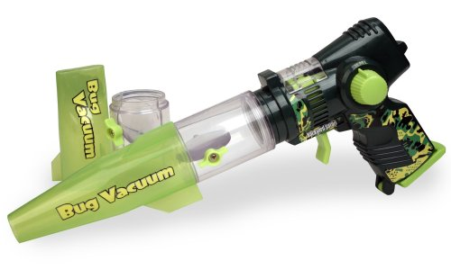 Backyard Safari Bug Vacuum