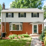38 Grayson Pl, Teaneck Home For Sale