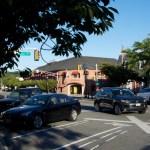 Glen Rock Real Estate Spring Market Report