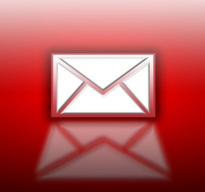 Email Management/Sorting