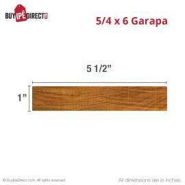 GARAPA5.61