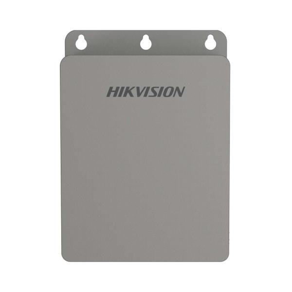 Hikvision CCTV 01A Power Supply - DS-2PA1201
