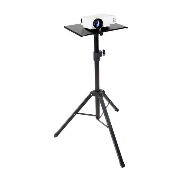 Portable Projector Tripod Stand