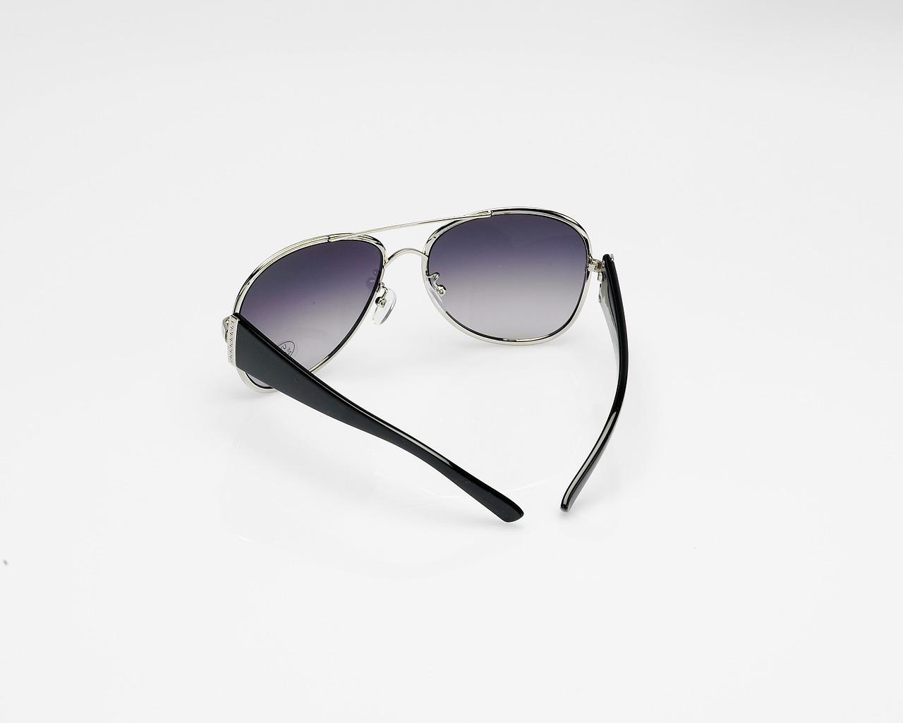 BIO BIFL: Sunglasses