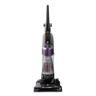BIO BIFL Best vacuum cleaner for home use