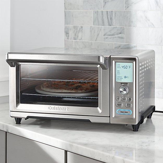 BIO BIFL: Toaster ovens