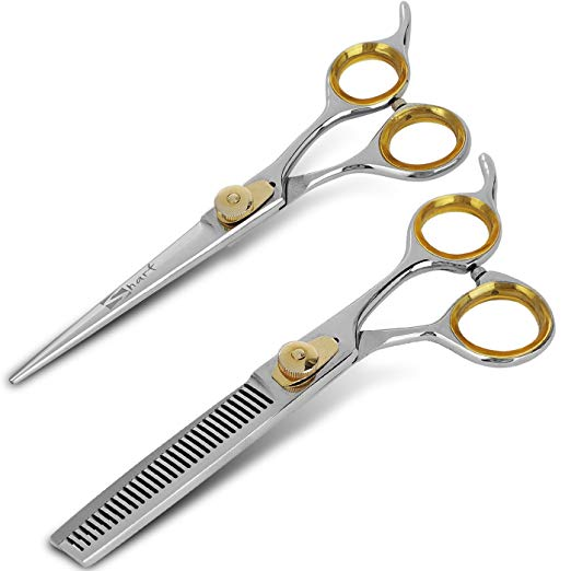 BIO BIFL Best scissors for hair