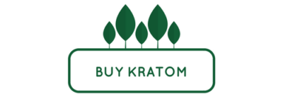 Buy Kratom – Kratom For Sale – Kratom Online
