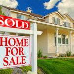 How To Know Whether A Land For Sale In Lagos Is Genuine