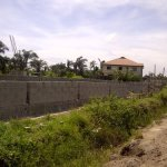 5 Things to Consider Before Buying A Land In Nigeria