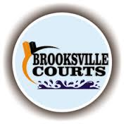 BROOKSVILLE COURTS
