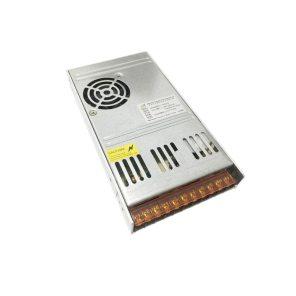 G-Energy-G300V5