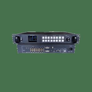 Huidu HD-VP1220 Video Processor