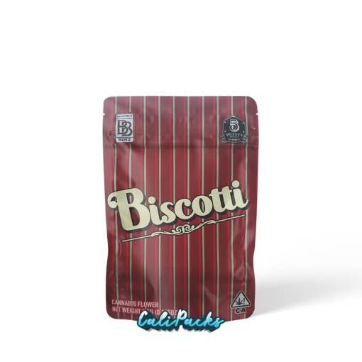 best Biscotti Backpack boyz online, Biscotti Backpack boyz America, Biscotti Backpack boyz australia, Biscotti Backpack boyz cali Packs, Biscotti Backpack boyz close to me, Biscotti Backpack boyz for sale, Biscotti Backpack boyz LA, Biscotti Backpack boyz leafly, Biscotti Backpack boyz store online, Biscotti Backpack boyz U.S.A, Biscotti Backpack boyz uk, Biscotti Backpack boyz weed packs, Biscotti Backpack boyz weed packs online, Biscotti Backpack boyz weedmap, buy Biscotti Backpack boyz, buy Biscotti Backpack boyz online, buy wee packs online, order Biscotti Backpack boyz, weed packs near me