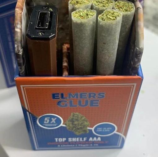 buy pre rolls online, buy elmer's glue smartbud rolls online, buy elmer's glue smartrolls, buy elmer's glue smartrolls online, buy smartrolls online, elmer's glue prerolled joints, elmer's glue smartbud rolls, elmer's glue smartrolls, elmer's glue smartrolls for sale, smart rolls for sale, smartbud rolls, smartbud rolls for sale, smartroll, smartrolls , elmer's Glue strain
