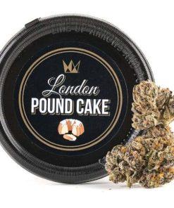 Buy london pound cake, buy london pound cake Strain, Buy london pound cake Strain by West Coast Cure, Buy london pound cake Strain West Coast Cure, Buy london pound cake West Coast Cure, buy West Coast Cure london pound cake, buy west coast cure london pound cake online, buy west coast cure online, london pound cake for Sale, london pound cake Strain for Sale, london pound cake West Coast Cure for Sale, Order london pound cake Strain, Order london pound cake West Coast Cure, order west coast cure london pound cake, PURCHASE london pound cake WEST COAST CURE, Shop london pound cake West Coast Cure, west coast cure, west coast cure for sale, west coast cure london pound cake, west coast cure london pound cake for sale, Where to Buy london pound cake Strain, Where to Buy london pound cake West Coast Cure