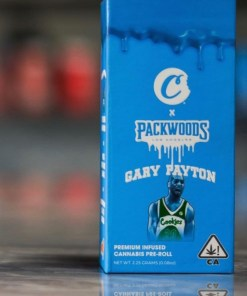 Buy gary payton cookies x Packwoods Online, buy gary payton cookies x packwoods online, buy packwoods online, BUY PACKWOODS PRE ROLLS, can i buy buy packwoods online, gary payton cookies x packwoods, gary payton cookies x packwoods blunts, gary payton cookies x packwoods for sale, gary payton cookies x packwoods la, gary payton cookies x packwoods pre rolls, Order gary payton cookies x Packwoods, order packwoods online, packwoods, packwoods blunts, Packwoods gary payton cookies x, packwoods for sale, packwoods la, packwoods official website, packwoods pre roll, pre rolled packwoods, PURCHASE gary payton cookies x PACKWOODS, Shop gary payton cookies x Packwoods, What are packwoods, Where can i buy packwoods, Where to Buy gary payton cookies x packwoods, where to buy packwoods online, packwoods prerolls