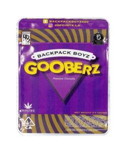 Backpack boyz UK,backpack boyz weed online,buy backpack boyz weed packs online,buy backpack boyz online,buy Gooberz backpack boyz,buy Gooberz backpack boyz online,Gooberz backpack boyz,Gooberz backpack boyz Cali,Gooberz backpack boyz LA,Gooberz backpack boyz online,Gooberz backpack boyz strain,Gooberz backpack boyz UK,Gooberz backpack boyz weed,Gooberz backpack boyz weed pack,Gooberz backpack boyz weed pack online
