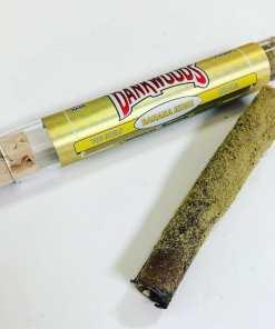 Buy DankWoods Online, Buy dankwoods pre rolls for sale, buy dankwoods pre rolls online, buy dankwoods weed, Buy Real Dankwoods USA, Buy banana kush dankwoods, buy banana kush Dankwoods online, cail dispensery with dankwoods, dankwoods, dankwoods blunt, dankwoods blunt in colorado, dankwoods blunts, dankwoods blunts dispensary prices, dankwoods career, dankwoods dispensary prices, dankwoods flavors, dankwoods for calm, dankwoods for medicinal purposes, dankwoods for sale, dankwoods home delivery, dankwoods in colorado, dankwoods pre rolls, dankwoods price, dankwoods store near me, dankwoods weed, fake dankwoods, get dankwoods online, how can i get dankwoods, how much are dankwoods, how much do dankwoods cost, how much is a dankwoods, order dankwoods, order dankwoods online, orderbanana kush dankwoods, order banana kush dankwoods, pre rolled dankwoods blunt, put out a dankwoods, real vs fake dankwoods, when to buy dankwoods, where are dankwoods sold, where can i buy dankwoods, where to buy banana kush dankwoods, where to buy banana kush dankwoods for sale, banana kush dank woods, banana kush Dankwoods, banana kush dankwoods for sale, banana kush pre-rolls