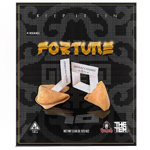 order The ten co Fortune online, The ten co Fortune, The ten co Fortune Cali weed, The ten co Fortune cannabis online, The ten co Fortune for sale, The ten co Fortune LA, The ten co Fortune Online, The ten co Fortune strain, The ten co Fortune strain online, The ten co Fortune UK, The ten co Fortune US, The ten co Fortune weed