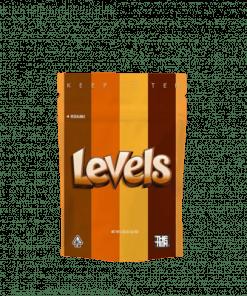 buy The Ten Co Levels Online, order Ten Co Levels online, Ten Co Levels Cali strain, Ten Co Levels for sale, Ten Co Levels LA, Ten Co Levels US, Ten Co Levels weed, the Ten Co Levels cannabis online, The Ten Co Levels Online, the Ten Co Levels strain online, the Ten Co Levels UK, the Ten Co Levels weed online