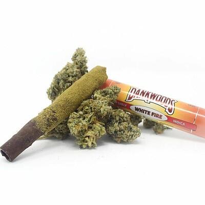 Buy DankWoods Online, Buy dankwoods pre rolls for sale, buy dankwoods pre rolls online, buy dankwoods weed, Buy Real Dankwoods USA, Buy white fire dankwoods, buy White Fire Dankwoods online, cail dispensery with dankwoods, dankwoods, dankwoods blunt, dankwoods blunt in colorado, dankwoods blunts, dankwoods blunts dispensary prices, dankwoods career, dankwoods cartridges, dankwoods carts, dankwoods company, dankwoods container, dankwoods dank vapes, dankwoods dispensary prices, dankwoods flavors, dankwoods for calm, dankwoods for medicinal purposes, dankwoods for sale, dankwoods home delivery, dankwoods in colorado, dankwoods pre rolls, dankwoods price, dankwoods sfv og, dankwoods store near me, dankwoods strawnana, dankwoods street, dankwoods weed, fake dankwoods, get dankwoods online, how can i get dankwoods, how much are dankwoods, how much do dankwoods cost, how much is a dankwoods, order dankwoods, order dankwoods online, order gorilla glue dankwoods, order white fire dankwoods, pre rolled dankwoods blunt, put out a dankwoods, real vs fake dankwoods, when to buy dankwoods, where are dankwoods sold, where can i buy dankwoods, where to buy white fire dankwoods, where to buy white fire dankwoods for sale, White Fire dank woods, White Fire Dankwoods, white fire dankwoods for sale, White Fire pre-rolls