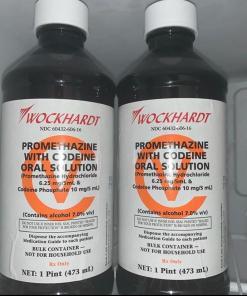 buy codeine online, can you buy codeine online, codeine syrup, codeine syrup, buy codeine syrup online, buy codeine cough syrup online, codeine cough syrup, codeine medicine , buy codeine medicine online , promethazine syrup, buying promethazine codeine syrup online, promethazine syrup, promethazine hydrochloride, promethazine codeine , promethazine with codeine, promethazine cough syrup, promethazine hydrochloride , promethazine syrup, promethazine cough syrup, promethazine codeine, buy codeine online, codeine for sale, promethazine codeine syrup , order promethazine codeine cough syrup online, promethazine codeine syrup online