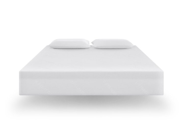 Tuft and Needle Mattress Reviews01