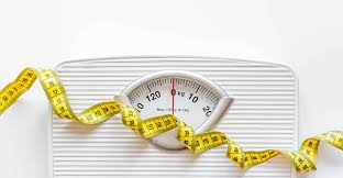 Largest Weight Loss Errors – Keep away from These Three Errors to Get Larger Success With Weight Loss