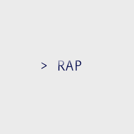 Rap / Hip-Hop