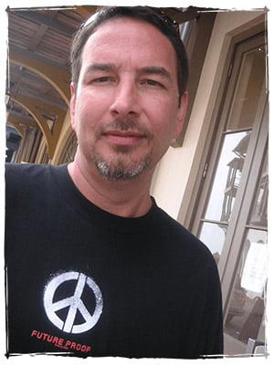 Terry Maltos